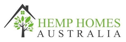 Hemp Homes Australia